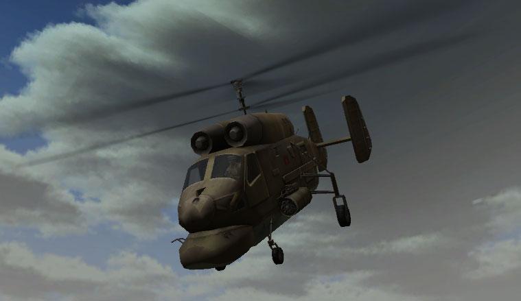 Battlefield Vietnam. появилась информация о новом патче версии 1.1 для этог